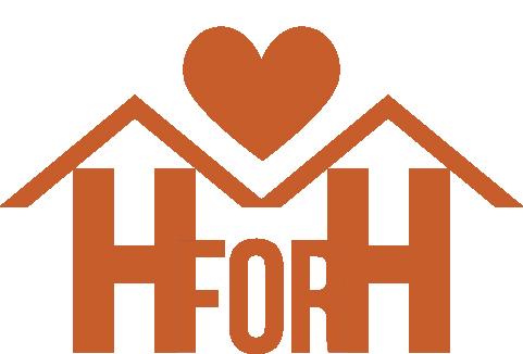Heart For The Homeless